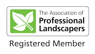 Association-of-landscapers-Members-logo
