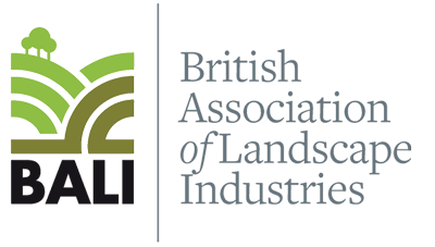 British-association-of-landscape-industries-logo