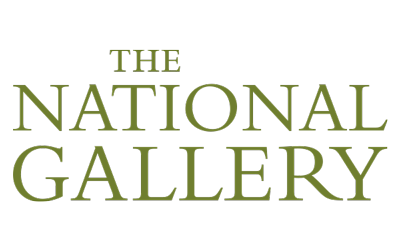 The-National-Gallery-Logo